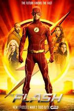 Movie The Flash