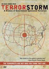 Movie TerrorStorm: A History of Government-Sponsored Terrorism