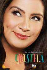 Movie Cristela