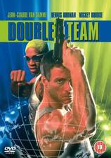 Movie Double Team