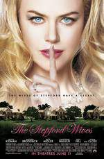 Movie The Stepford Wives