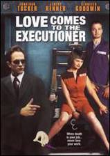 Movie Love Comes to the Executioner