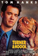 Movie Turner & Hooch