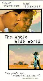 Movie The Whole Wide World