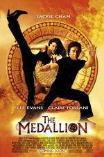 Movie The Medallion