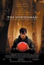 Movie The Woodsman