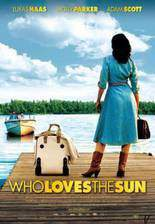Movie Who Loves the Sun