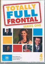 Movie Totally Full Frontal