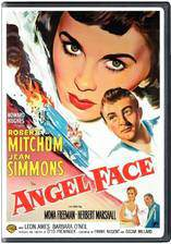 Movie Angel Face