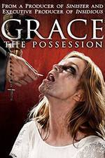 Movie Grace