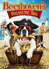 Movie Beethoven's Treasure Tail