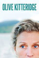 Movie Olive Kitteridge