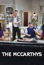 Movie The McCarthys