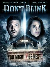 Movie Don't Blink