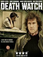 Movie Death Watch