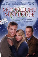 Moonlight & Mistletoe