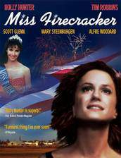 Movie Miss Firecracker