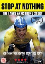 Movie Stop at Nothing: The Lance Armstrong Story