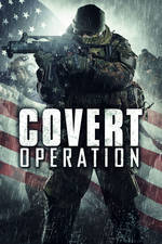 Movie Covert Operation