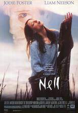 Movie Nell
