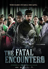 Movie The Fatal Encounter