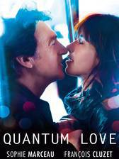 Movie Quantum Love