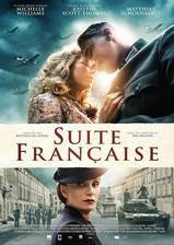 Movie Suite Fran