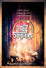 Movie The Toy Soldiers
