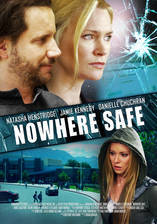 Movie Nowhere Safe