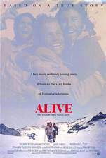 Movie Alive