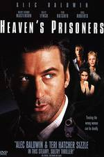 Movie Heaven's Prisoners