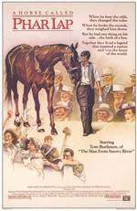 Movie Phar Lap