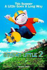 Movie Stuart Little 2