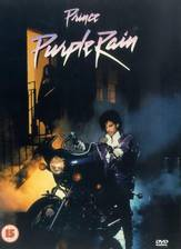 Movie Purple Rain