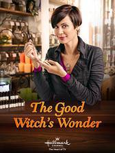 Movie The Good Witch's Wonder