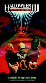 Movie Halloween III: Season of the Witch