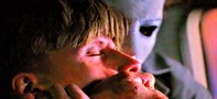Halloween 6: Curse of Michael Myers (The Origin)