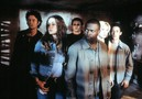 Halloween 8: Resurrection (The Homecoming: Evil Never Dies)