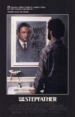 Movie The Stepfather