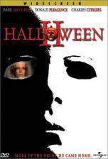 Movie Halloween II