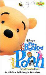 Movie The Book of Pooh
