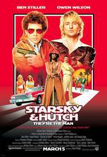 Movie Starsky & Hutch