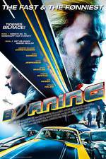 Movie Borning