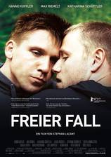 Movie Free Fall