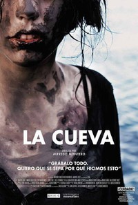 La cueva (In Darkness We Fall)