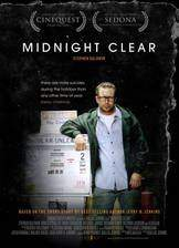 Movie Midnight Clear