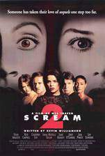 Movie Scream 2