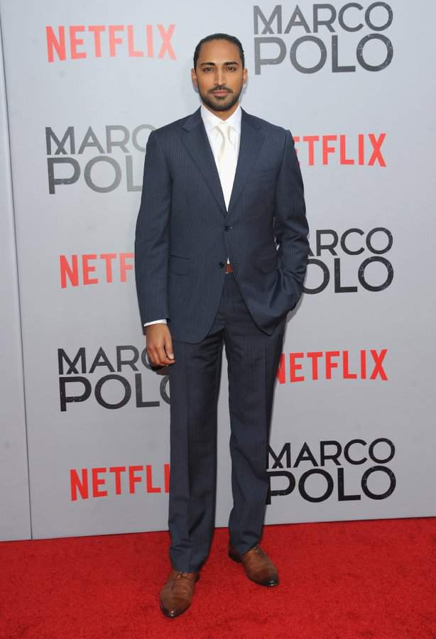 watch marco polo 2014 full movie online. Black Bedroom Furniture Sets. Home Design Ideas