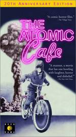 Movie The Atomic Cafe