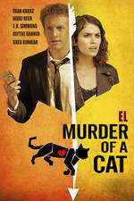Movie Murder of a Cat